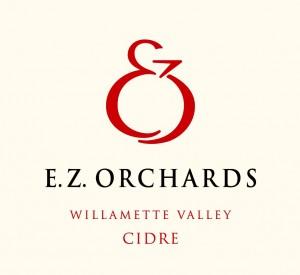 EZ-ORCHARDS-CIDRE-300x275
