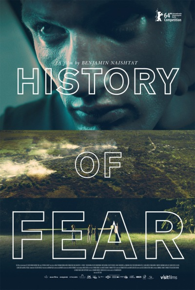 HISTORY_OF_FEAR_POSTER