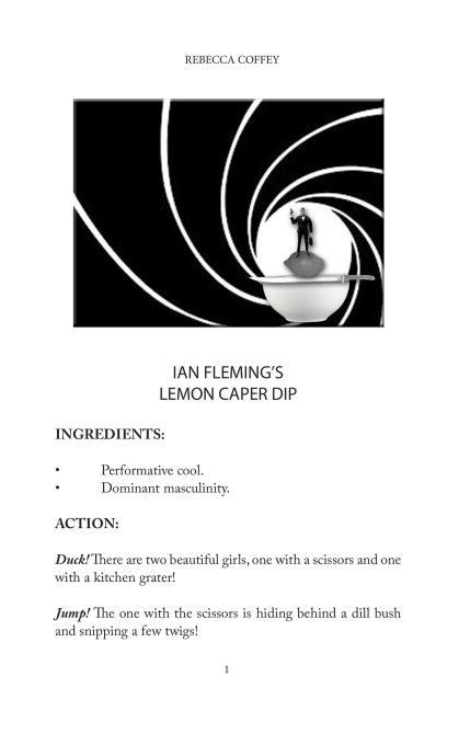 IanFlemingsLemonCaperDip-page-001