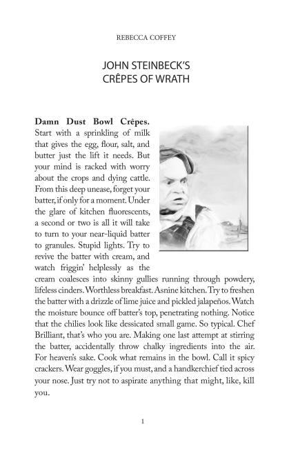 JohnSteinbecksCrepesOfWrath-page-001