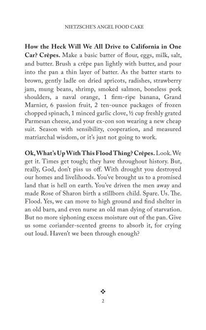 JohnSteinbecksCrepesOfWrath-page-002