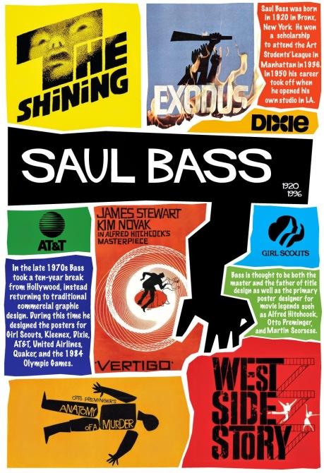oddball_saul_bass_poster