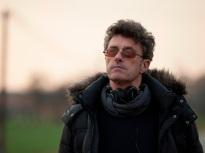 Director Pawel Pavlikowski. Photo courtesy of Music Box Films.