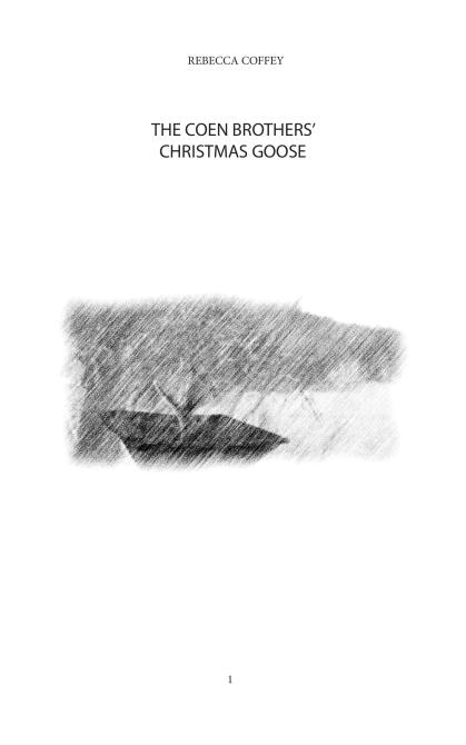 TheCoenBrothersChristmasGoose-page-001