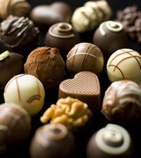 chocolate-truffles-photo