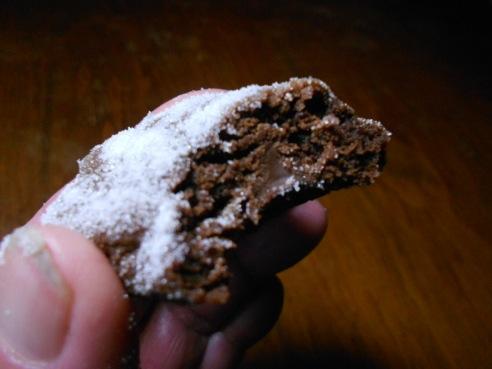 DB cookies4