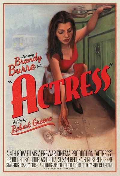 Docfest actress_poster