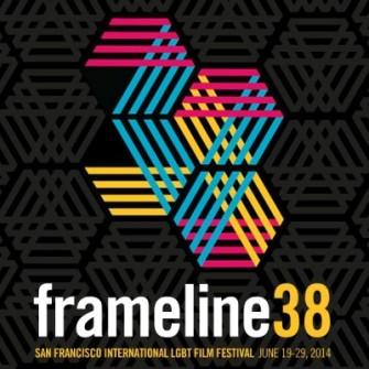 frameline_logo