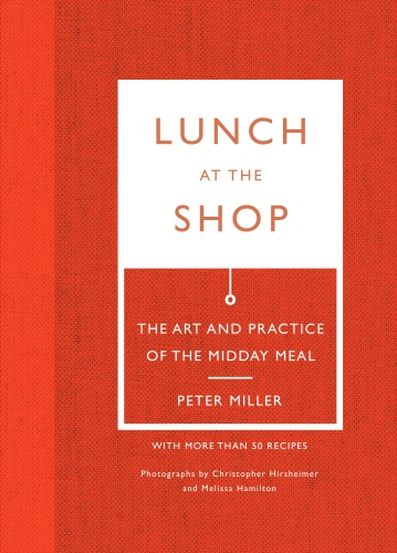 lunch at the shop_cover