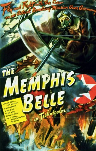 Memphis-Belle