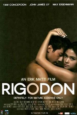 NFC rigodon