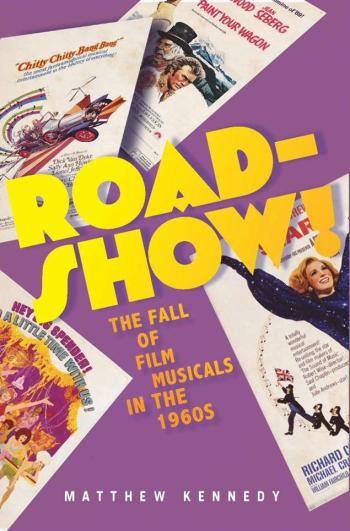 roadshow_cover