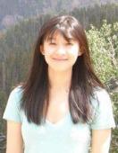 Tien-Tien in Telluride cropped