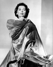 220px-Rosalind_Russell_1956