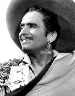 469px-Douglas_Fairbanks_Sr._-_Private_Life_of_Don_Juan