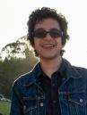 Alex Anas
