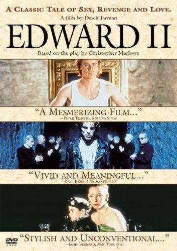 edward II_poster