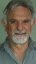 Gary Meyer headshot