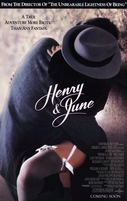 henry & june_poster