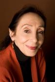 Joyce Goldstein headshot