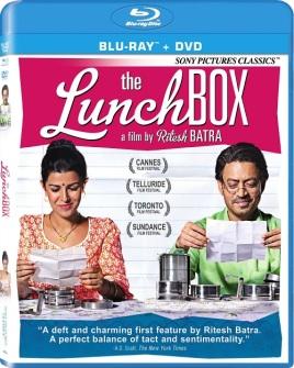 LunchboxCombo