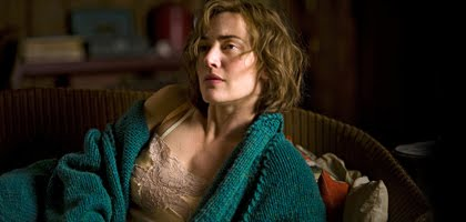 mildred pierce_kate winslet_04