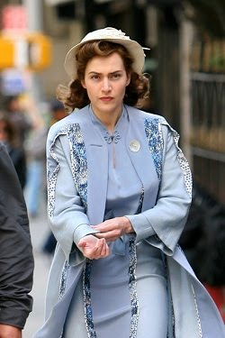mildred pierce_kate winslet_05