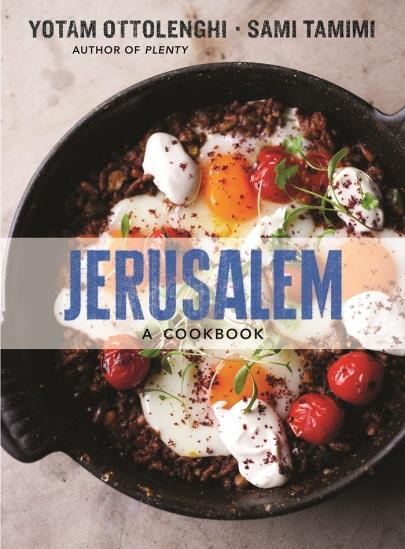 Otto_Jerusalem_Cover