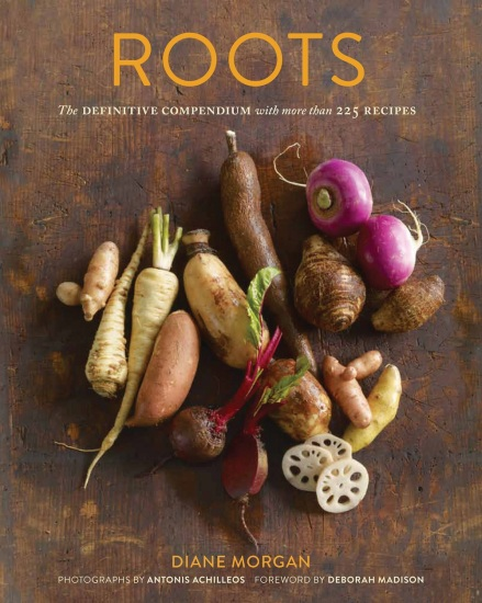Roots COV
