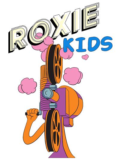 Roxie Kids_logo