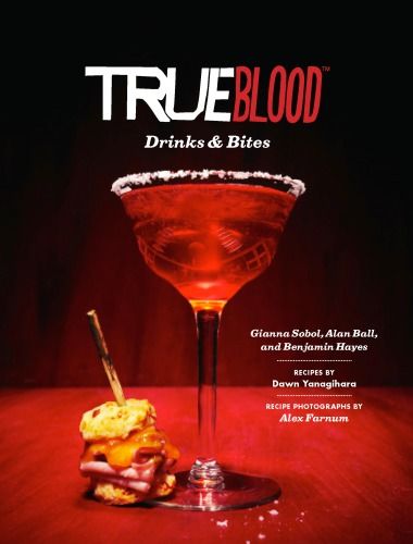 true blood_cover