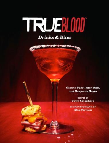 true blood_cover