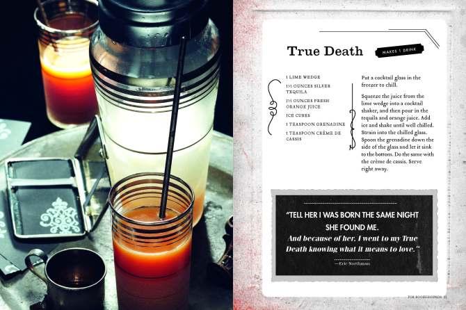 Click image to expand recipe.