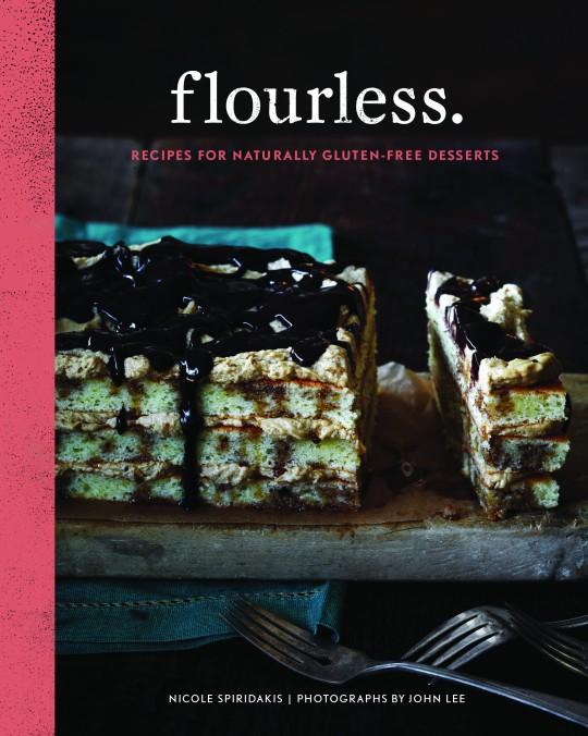 Flourless_COV
