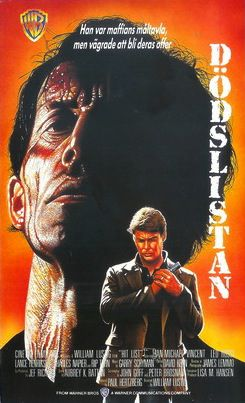 HIT LIST (1989)
