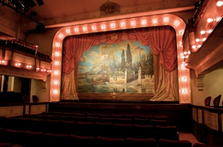Sheridan-Opera-House-4