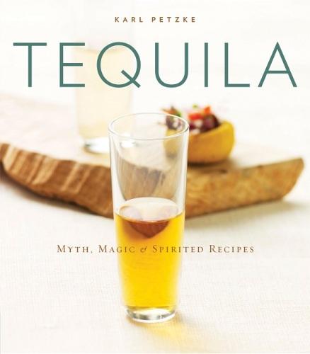 Tequila COV