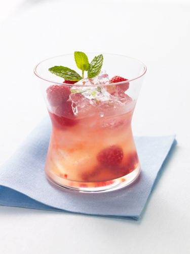 Tequila_RM Lemonade