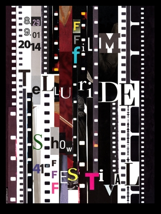 tff-poster