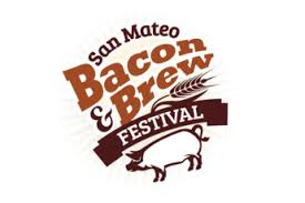 Bacon & Brew fest