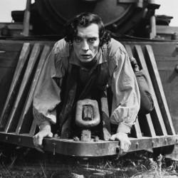 Buster-Keaton-250x250