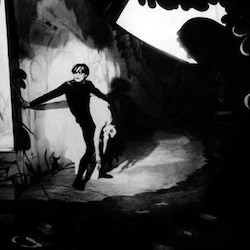 cabinet-of-dr-caligari-6153