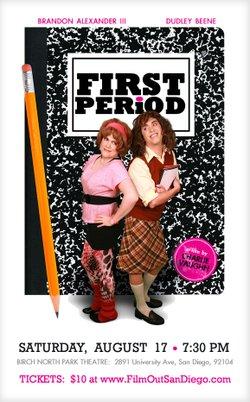 First_Period_t250