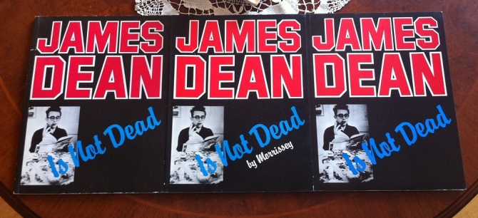 JamesDean3