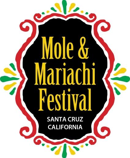 Mole & Mariachi