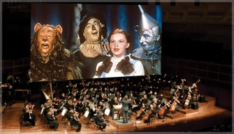 Wizard_of_Oz_1415_583x336