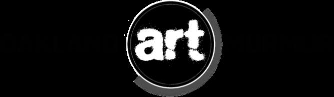 ART MURMUR-logo