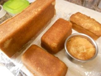 BakersDozen3