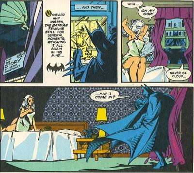 Batman_and_SilverStCloud-770205