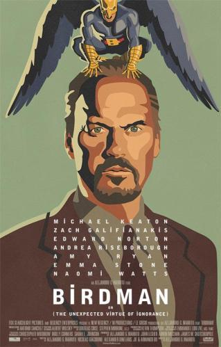 birdman-poster_Keaton